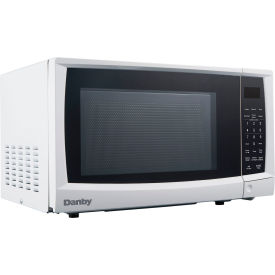Commercial Appliances Microwave Ovens Danby Dmw07a4wdb