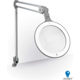 Daylight™ IQ Magnifying LED Lamp