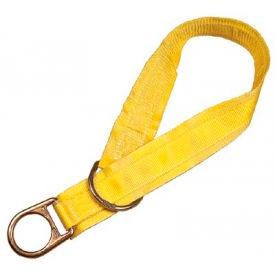 Web Tie-Off Adaptor Slings, DBI/SALA 1003000
