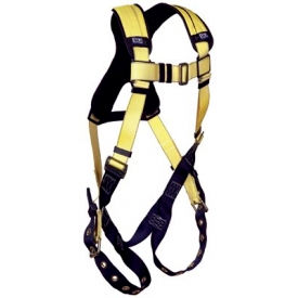 Delta No-Tangle™ Harnesses, DBI/SALA 1101252