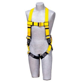 Delta™ No-Tangle Harnesses, DBI/SALA 1102001 Universal