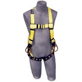 Delta No-Tangle™ Harnesses, DBI/SALA 1102008