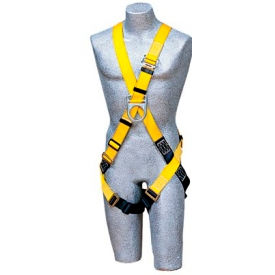 Delta™ No-Tangle Harnesses, DBI/SALA 1102010 Universal