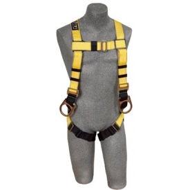 Delta™ II No-Tangle Construction Harness, DBI/SALA 1103512