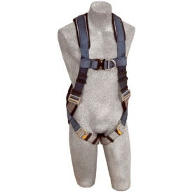ExoFit™ Harnesses, DBI/SALA 1108526