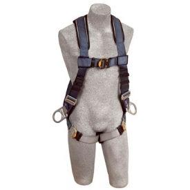 ExoFit™ Harnesses, DBI/SALA 1108576