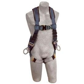 ExoFit™ Construction Harnesses, DBI/SALA 1108601