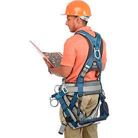 ExoFit™ Tower Climbing Harnesses, DBI/SALA 1108651