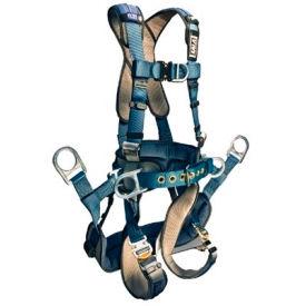 ExoFit™ XP Tower Climbing Harness, DBI/SALA 1110302