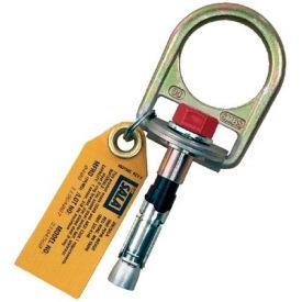 Concrete D-Ring Anchors, DBI/SALA 2104560