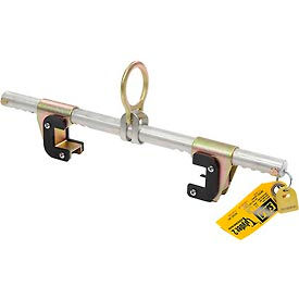 Glyder2 Sliding Beam Anchors, DBI/SALA 2104700