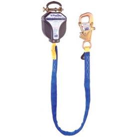 Talon Tie-Back Self Retracting Lifelines, DBI/SALA 3101300