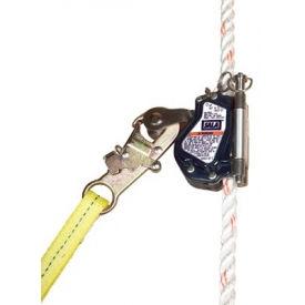 Rope Grabs, DBI/SALA 5000335