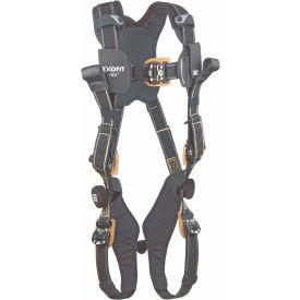 Fall Protection | Harnesses | DBI-SALA®
