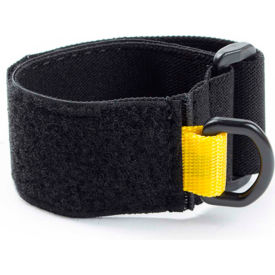 Python 1500083 Adjustable Wristband-10 Pack by