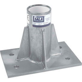 DBI-SALA® 8516563 Center Mount Sleeve, Variable up to 450 Cap Lbs