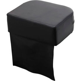 Booster Seat SFS003A by