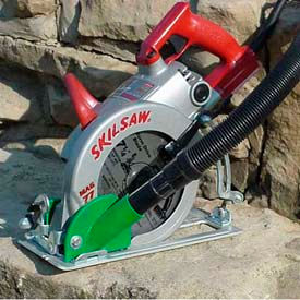 Concrete Masonry Amp Drywall Dust Extraction Vacuums