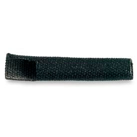 """Del City 1702 Fabric Loom- 1/4"""""""