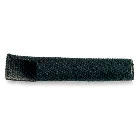 "Del City 702DL Fabric Loom- 1/4"""