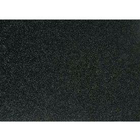 """Protektive Pak 37452 Static Dissipative Foam, Inside 16-5/8""""L x 12-5/8""""W x 1/4""""H"""
