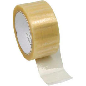 """ESD Tape Clear 2"""" x 72 Yds 3"""" Paper Core"""