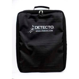 Detecto Carrying Case for PD-100 Prodoc Scales