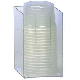 Dispense-Rite® Modular Lid Organizer - Large