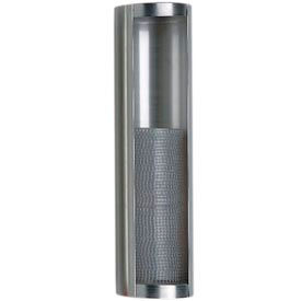 Dispense-Rite® Surface-Mount, Gravity-Feed Portion Lid Dispenser-2 to 6 oz.