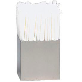 Dispense-Rite® Optional Side Straw Section for CTLD Model Dispensers
