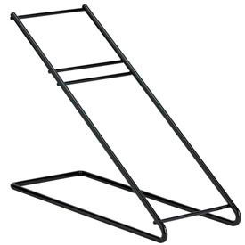 Dispense-Rite® Angular Accessory Stand for WR Series Organizers