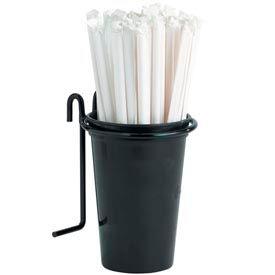 Dispense-Rite® Accessory Straw Attachment for WR Series Organizers