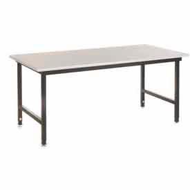 "Standard Workbench 68"" x33"""