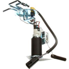 Fuel Pump Hanger Assembly - Delphi HP10017