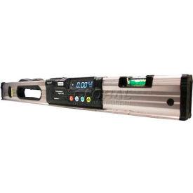 Digi-Pas® DWL-680PRO Waterproof Heavy Duty Digital Level