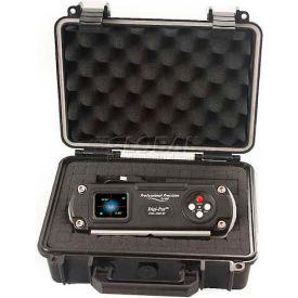 Digi-Pas® DWL3000XY-USB 2-Axis Precision Digital Level