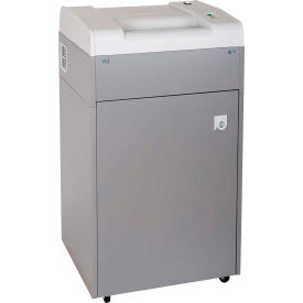 Dahle® 20394 Professional High Security Paper Shredder - Extreme Cross Cut
