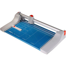 "Dahle® 442 Premium Rolling Trimmer - 20"" cutting length"