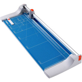 """Dahle® 446 Premium Rolling Trimmer - 36 1/8"""" cutting length"""