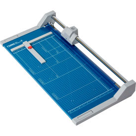 """Dahle® 552 Professional Rolling Trimmer - 20"""" cutting length"""