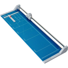 Dahle® 556 Professional Rolling Trimmer - 37 3/4 cutting length