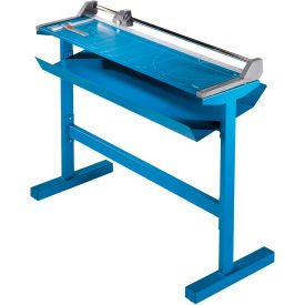 """Dahle® 37 3/4"""" Professional Large Format Rotary Trimmer w/Stand"""