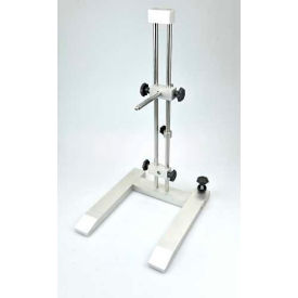 SCILOGEX D500 Homogenizer Stand, 85020401 by