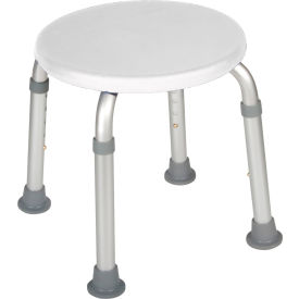 Stupendous Medical Equipment Bath Safety Drive Medical Adjustable Onthecornerstone Fun Painted Chair Ideas Images Onthecornerstoneorg