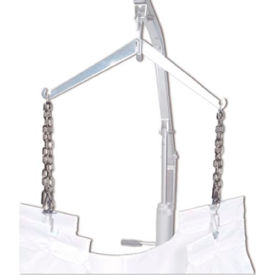 Replacement Chains for Sling