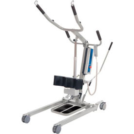 Drive Medical 13246 Stand-Assist Lift