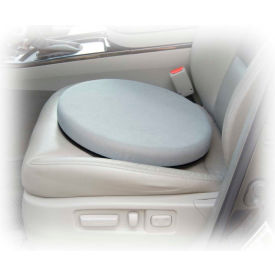 Deluxe Swivel Seat Cushion