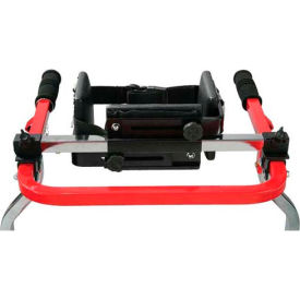 Positioning Bar for use with PE 1200