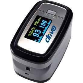 Medquip MQ3200 View SpO₂Deluxe Pulse Oximeter