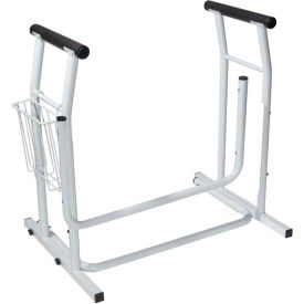 Medical Equipment Bath Safety Drive Medical Stand